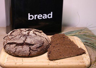 Дарницки хляб